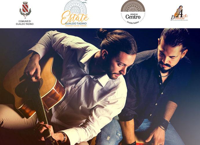 DueDarte–Live-Acoustic-Music-copertina