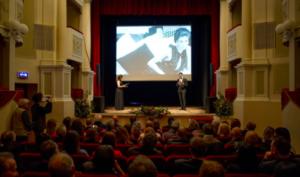 Festival-Cinema-Spello-in