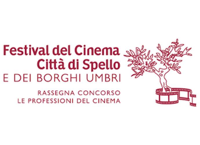 Festival-del-Cinema-di-Spello-copertina