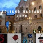 Foligno-MadeArt-locandina-copertina