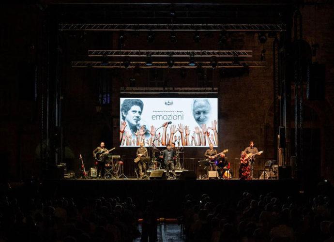 Gubbio-DOC-Fest-Mogol-copertina