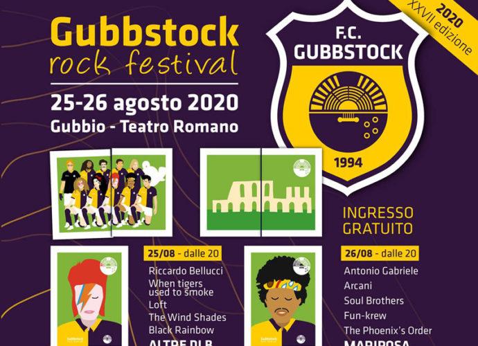 Gubbstock-Rock-Festival-locandina-copertina