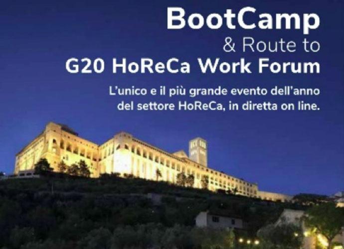 Horeca-Work-Forum-copertina