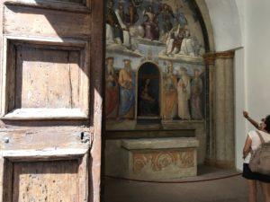 Cappella-di-San-Severo-1