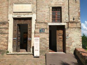 Cappella-di-San-Severo-in