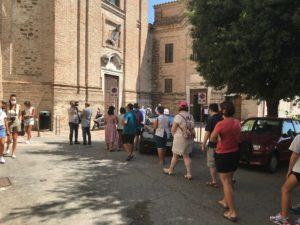 Cappella-di-San-Severo-5