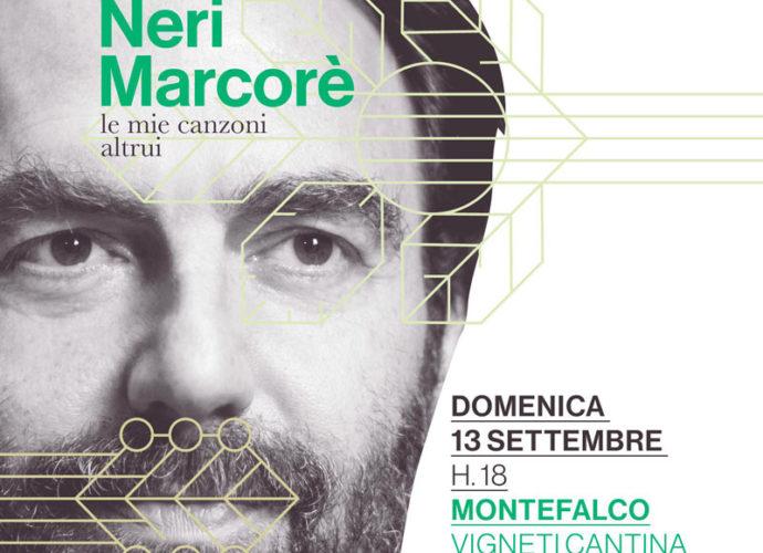 Marcorè-13-settembre-copertina