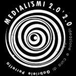 Medialismi-2.0-copertina