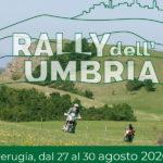 Rally-dell'Umbria-locandina-copertina
