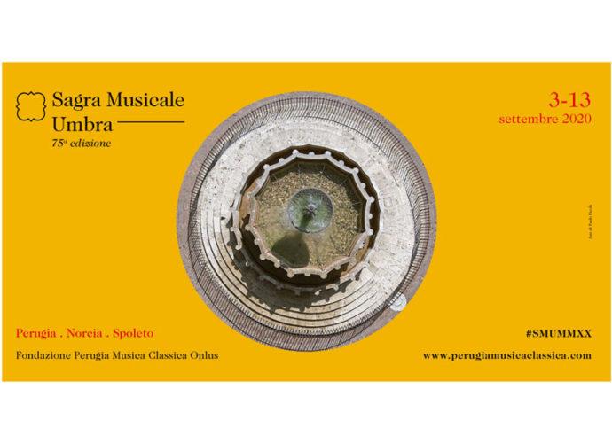 Sagra-Musicale-Umbra-2020-banner-copertina