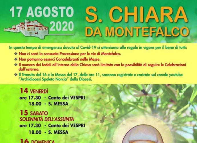 Santa-Chiara-della-Croce-copertina
