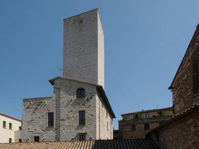 Torre-degli-Sciri-copertina