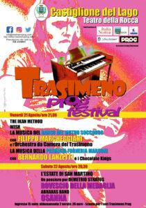 Trasimeno-Prog-Festival-in