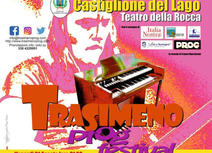 Trasimeno-Prog-Festival-copertina