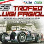 Trofeo_Fagioli_Manifesto-copertina