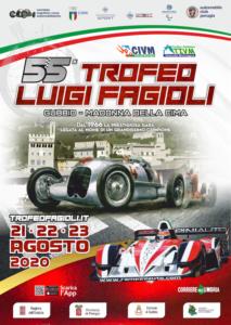 Trofeo_Fagioli_Manifesto-in
