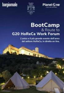 Horeca-Work-Forum-in