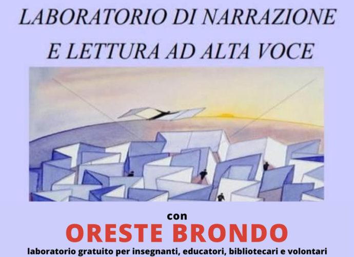 locandina-Oreste-Brondo-26-27-agosto-2020-copertina
