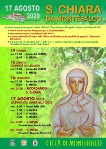 Santa-Chiara-della-Croce-in