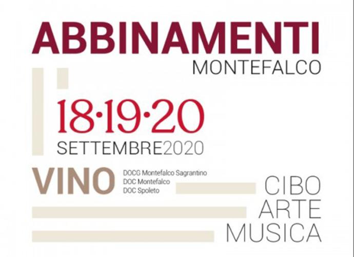 Abbinamenti-Montefalco-locandina-copertina