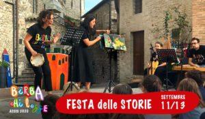 Festa-delle-storie-per-bambini-e-ragazzi-locandina-in