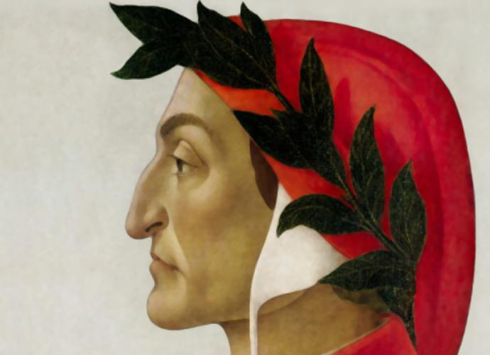 Dante-Alighieri-copertina