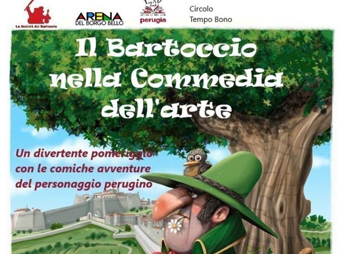 Il-Bartoccio-locandina-copertina