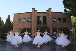 OpenStage-20-Ballett-1