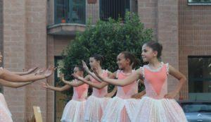 OpenStage-20-Ballett-2