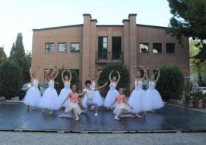 OpenStage-20-Ballett-3
