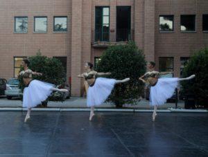 OpenStage-20-Ballett-4