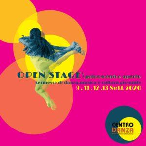 OpenStage-locandina-in