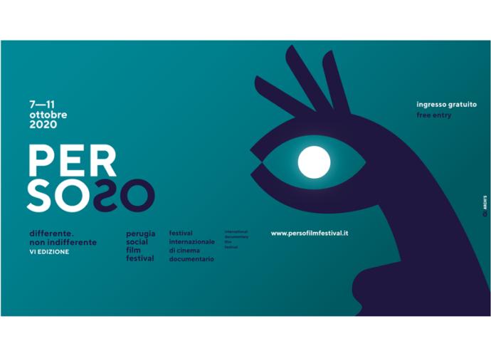 Perso-2020-banner-copertina