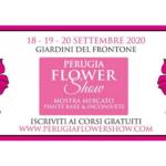 Perugia-Flower-show-banner-copertina