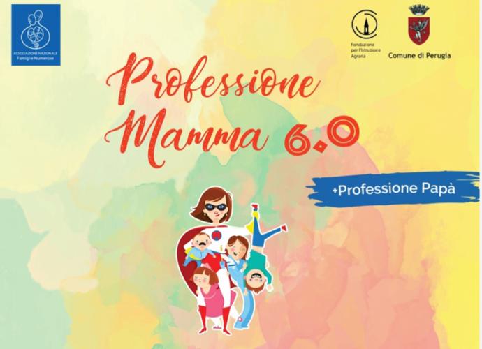 Professione-Mamma-2020-copertina