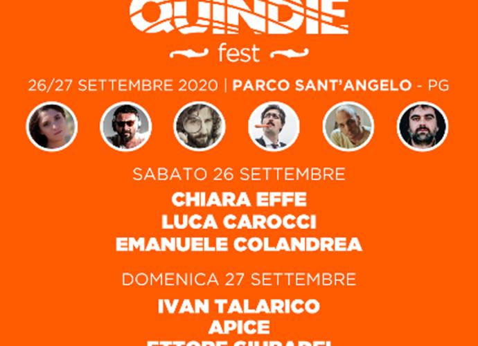 Quindie-Fest-locandina-copertina