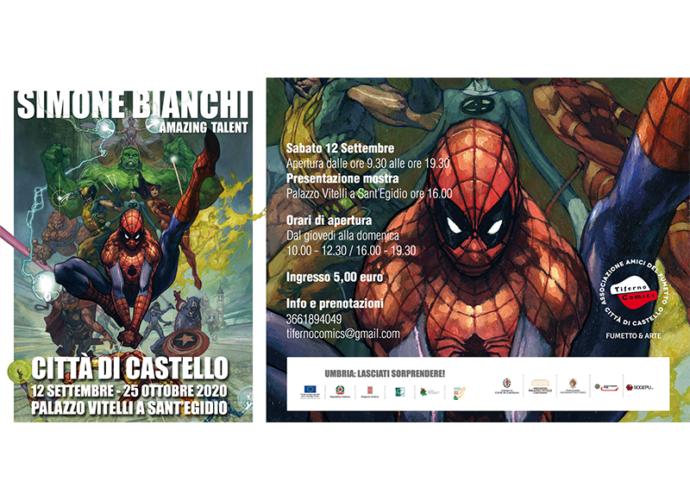 Tiferno-Comics-2020-banner-copertina