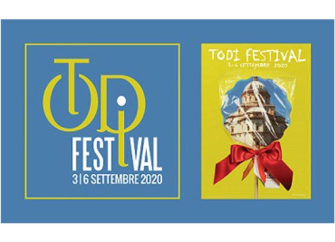 Todi-Festival-banner-copertina