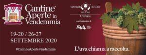 Cantine-Aperte-in-Vendemmia-2020-banner-in