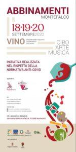 Abbinamenti-Montefalco-locandina-in
