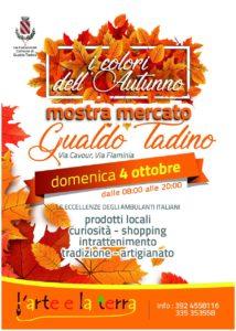 Mostra-Mercato-I-colori-dell'autunno-in