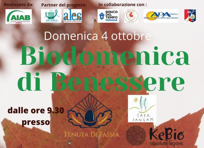 Biodomenica-di-Benessere-copertina