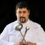 Chef-Paolo-Trippini-copertina