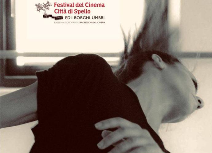 Festival-del-Cinema-di-Spello-locandina-copertina