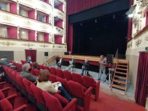 Foto-teatro-in