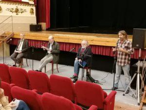 Foto-teatro-1