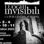 Luoghi-Invisibili-Perugia-copertina