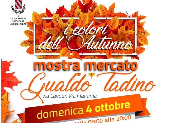 Mostra-Mercato-I-colori-dell'autunno-copertina
