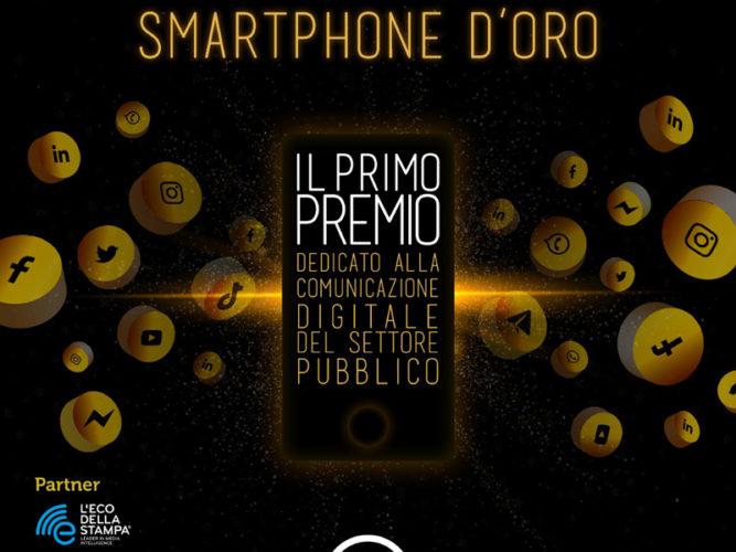 Smartphone-D'Oro-2020-copertina