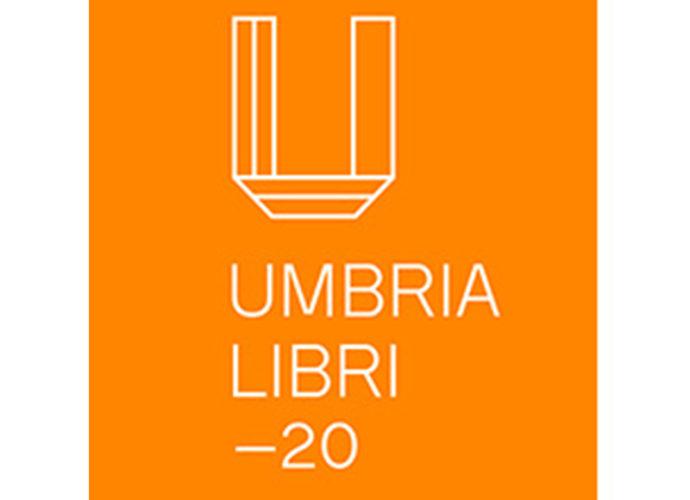Umbria-Libri-2020-logo